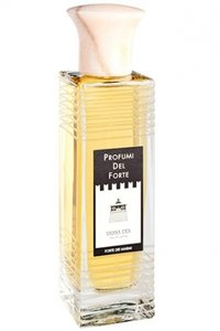 Vaiana Dea Eau de Parfum 100 ml