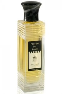 Marconi 3 Eau de Parfum 50 ml