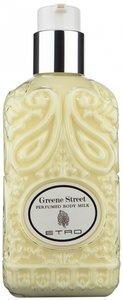 Greene Street Perfumed bodylotion