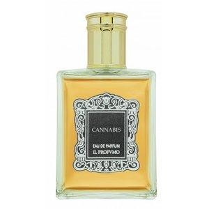 Cannabis Eau de Parfum Concentrée 100 ml