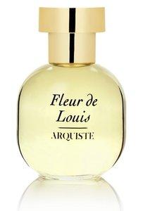 Fleur de Louis