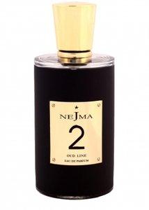Nejma 2 Eau de Parfum 100 ml