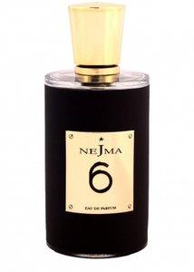 Nejma 6 Eau de Parfum 100 ml