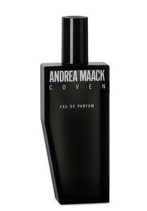 Coven Eau de Parfum 50 ml