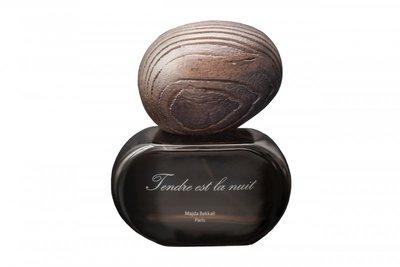Tendre est la Nuit Eau de parfum 120 ml