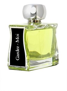 Gardez-Moi Eau de Parfum 100 ml