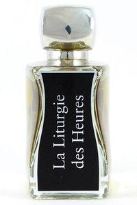 La Liturgie des Heures Eau de Parfum 50 ml
