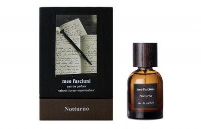 Notturno Parfum 100 ml