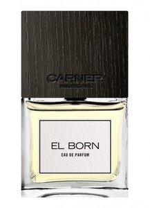 El Born Eau de Parfum 50 ml