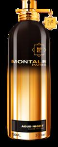 Aoud Night Eau de Parfum 100 ml