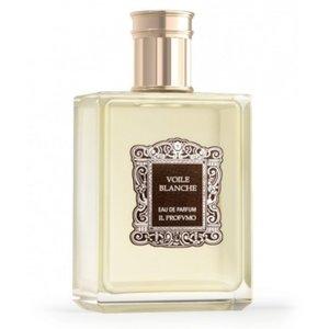Voile Blanche Eau de Parfum 100 ml