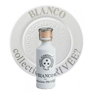 BIANCO PURE ESSENCE PERFUME OIL10 ml