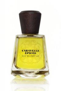 Caravelle Épicée Eau de Parfum 100 ml