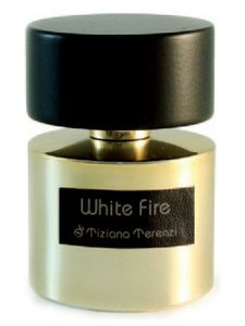 White Fire Extrait de Parfum 100 ml
