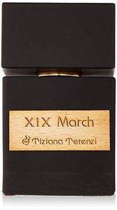 XIX March Extrait de Parfum 100 ml