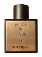 Fields of Rubus Eau de Parfum 100 ml
