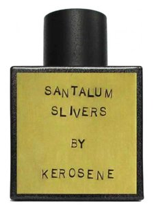 Santalum Slivers 100 ML EDP