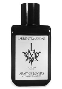 Army of Lovers Extrait de Parfum100 ML