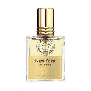 New York Intense 30 ml Eau de Parfum