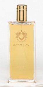 Oud Eau de Parfum 100 ml