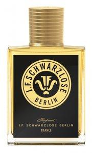 Trance Eau de Parfum 50 ml