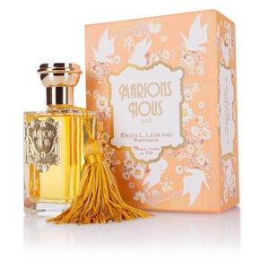 Marions Nous Eau de Parfum 100 ml