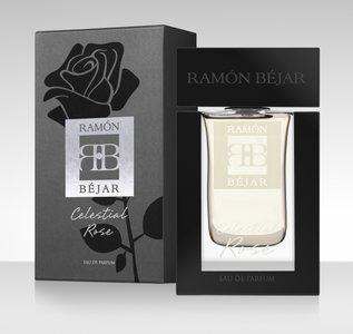 Celestial Rose Eau de Parfum 75 ml
