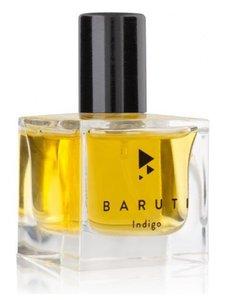 Indigo Extrait de Parfum