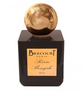 Poivre Bengale Eau de Parfum 50 ml