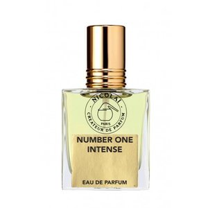 Number One Intense 30 ML EDP