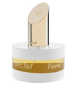 Fatena - Eau Fine 60 ml
