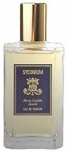 Syconium Eau de Parfum 100 ml