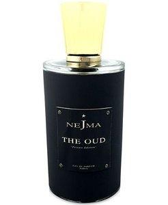 Nejma - The Oud Eau de Parfum 100 ml
