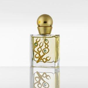 Eté Eau de Parfum 30 ml