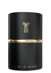 L'Etre Aimé Femme 50 ml Eau de Parfum