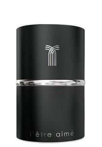 L'Etre Aimé Homme 50 ml Eau de Parfum