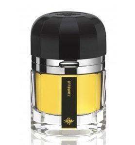 Cuirelle Eau de Parfum 50 ml