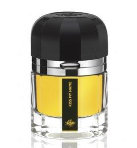 Kiss My Name Eau de Parfum 50 ml