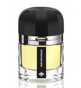 Mon Patchouly Eau de Parfum 50 ml