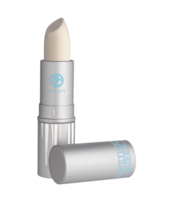Ice Queen lipstick