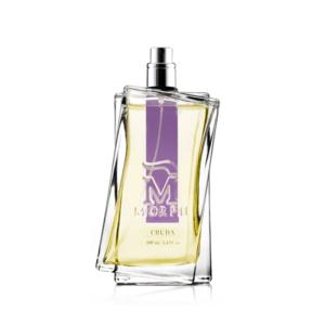 Cruda Eau de Parfum 100 ml