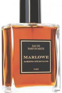 Marlowe Eau de Parfum 100 ml