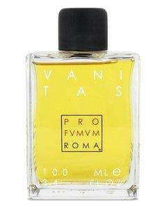 Vanitas Extrait de Parfum spray 100 ml
