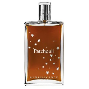 Patchouli Eau de Toilette 50 ml