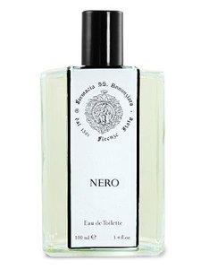 Nero Eau de Toilette 100 ml