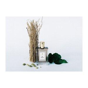 Mr. Vetiver Eau de Parfum