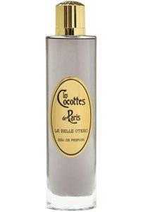 Melle Cléo Eau de Parfum 100 ml