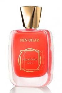 Nin-Shar Extrait de Parfum 50 ml