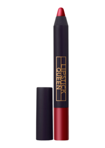 Big Bang Lipgloss Cosmos
