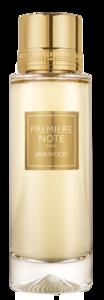 JAVA WOOD  Eau de Parfum 100 ml